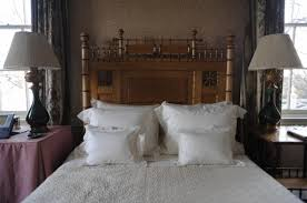 Mansion Bedroom Gracie Mansion May Become Next Nyc Mayor U0027s Home Ny Daily News
