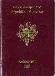 bureau des passeports repentigny bureau des passeports repentigny 100 images bureau pour