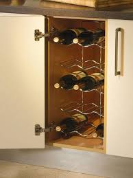 Spice Rack Fortunate Lunatic by Kitchen Rack Designs Spice Rack Fortunate Lunatic The Best Home