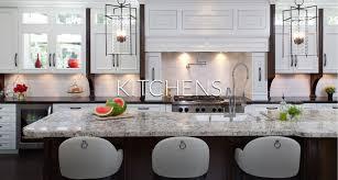 indian kitchen design catalogue modular kitchen designs photos