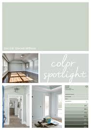 545 best favorite paint colors images on pinterest bathroom