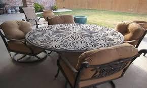 Heavy Patio Furniture Heavy Patio Furniture Duty With Brick - Heavy patio furniture