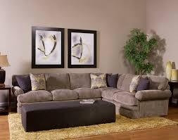 Fairmont Sofa Furniture Fairmont Furniture Closeouts Fairmont Designs