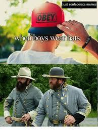 Obey Meme - obey hats meme hat online
