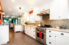 plan de travail pour cuisine blanche cuisine plan de travail pour cuisine blanche avec or couleur plan
