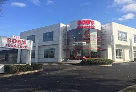 Modern Furniture Warehouse New Jersey by Paramus Nj Furniture Store Bob U0027s Discount Furniture