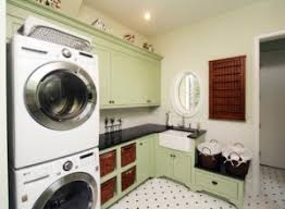 laundry room cabinets with storage cart on wheels home