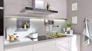 smallest kitchen sink cabinet small kitchen designs tips and advice by blanco