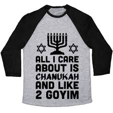 chanukah shirt chanukah t shirts blankets and more lookhuman