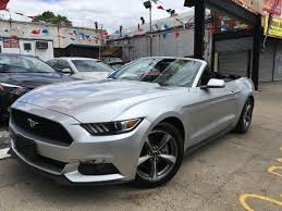 cars similar to mustang ford mustang 2016 in island ny affordable
