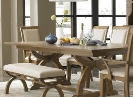teak dining room sets captivating teak wood dining tables wooden
