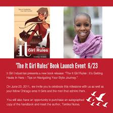 the it rules book launch event online invitations u0026 cards by