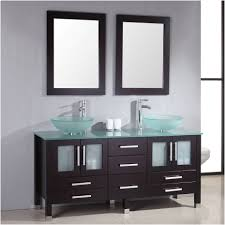 bathroom bathroom vanity sets under 200 bathroom vanity sets