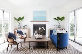 Coastal Livingroom Coastal Inspired Farmhouse Blackband Design Hgtv
