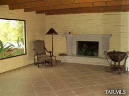 Cantera Stone Fireplaces by Cantera Stone Can Add Value To Your Tucson Home