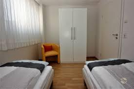 Schlafzimmer Bett Mit Erbau Ferienwohnung Am Steinkreis Schluchsee Blasiwald Ferienwohnung