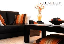 Bedroom Furniture Calgary Calgary Bedroom Furniture From Be Modern