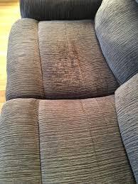 2 piece t cushion sofa slipcovers living room piece t cushion couch cover sofa slipcover sofas