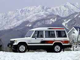 48 best pajero images on pinterest gen 1 mk1 and offroad