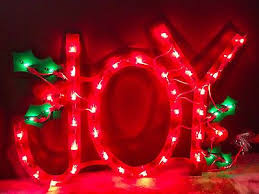Joy Christmas Decorations Outdoor by 30 Best Christmas Net Lights Images On Pinterest Christmas Net