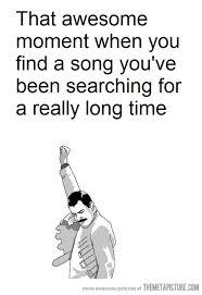 Freddie Meme - freddie mercury meme ma