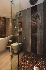 10 walk in shower design ideas that can put your bathroom over the