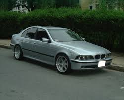 44 best bmw 528i images on pinterest bmw e39 blue and car