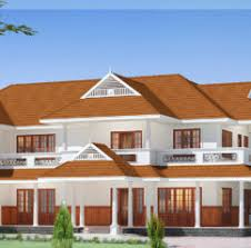 Two Floor House Plans In Kerala Home Design Single Floor House Designs Kerala House Planner