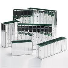 Mirror Vases China Mirror Box Vase China Mirror Box Vase Manufacturers And