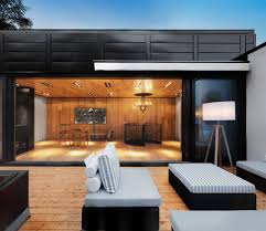 roof 40 amazing house design ideas with rooftop with additional