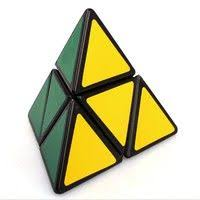 3x3x3 rainbow cube rubik u0027s custom 3d puzzle tom van der