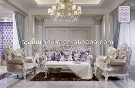 20 french style living room furniture auto auctions info