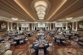 wedding venues dc luxury wedding reception venue national mall mandarin