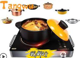 Electromagnetic Cooktop Aliexpress Com Buy Free Shipping Energy Saving Induction Cooker