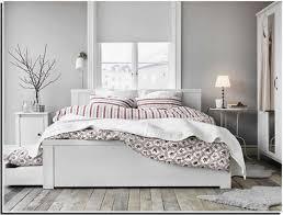 ikea meuble chambre a coucher impressionnant chambre a coucher ikea avec meuble chambre coucher