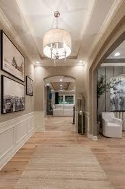 Fischer Homes Design Center Kentucky by 57 Best 2017 Centerpiece Home Images On Pinterest Dining Rooms