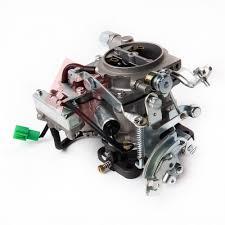 online get cheap corolla carburetors aliexpress com alibaba group