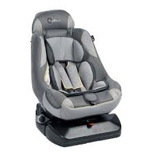 siege auto bebe qui se tourne siège auto pivotant pitcairn 0 1 trottine avis
