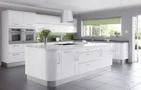 gloss kitchens ideas white gloss kitchen cabinets uk archives jakartasearch com