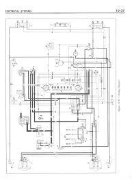 opel manta b wiring diagram opel wiring diagrams instruction