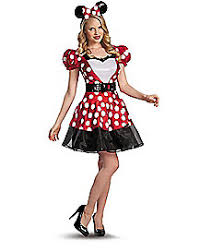 Halloween Mickey Mouse Costume Gloved Mickey Mouse Costume Kit Disney Spirithalloween