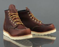 Comfortable Boots For Men How To Break In New Leather Work Boots Fast U0026 Efficient Hix