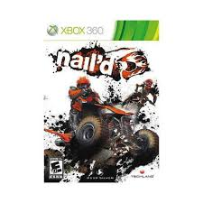 xbox 360 prices during black friday at amazon best 25 xbox 360 for sale ideas on pinterest xbox for sale