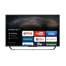 westinghouse smart tv black friday target 40 inch tv target