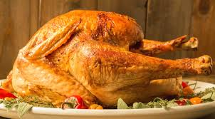 thanksgiving turkey recipies sriracha beer injected cajun turkey recipe cajun turkey recipe