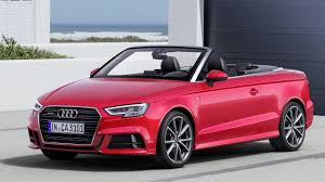 audi a3 in india price 2017 audi a3 convertible launched in india specs features price