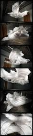 best 25 atrium ideas ideas on pinterest atrium conservatory