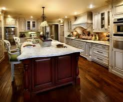 oak kitchen island with granite top best solid oak kitchen island for kitchen design kitchen