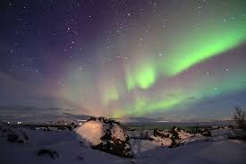 where are the northern lights visible 5 things no one ever tells you about northern lights luxe
