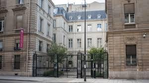 siege le parisien le parti socialiste compte mettre en vente siège parisien de la